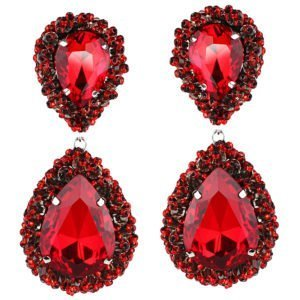 Earrings Rosalia Anais Bijouterie